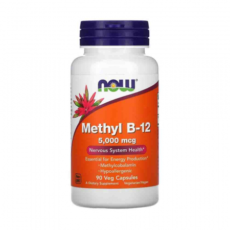 methyl-b12-5000mcg-now-foods [0]