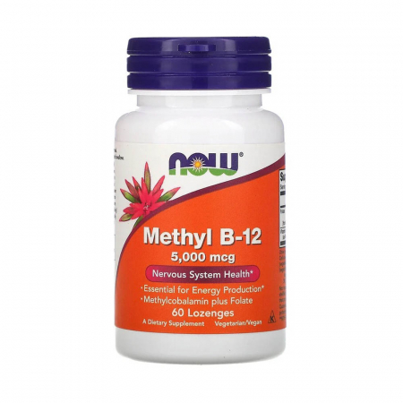 methyl-b12-with-folate-5000mcg-now-foods [0]