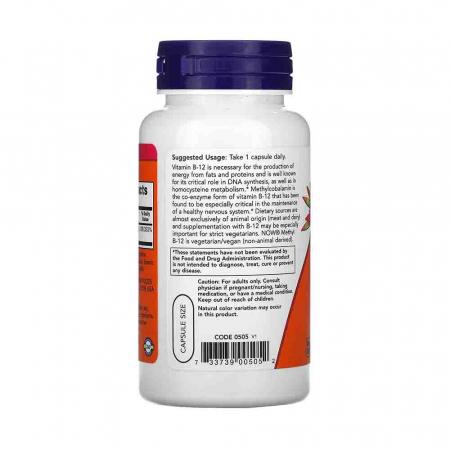 methyl-b12-5000mcg-now-foods [1]
