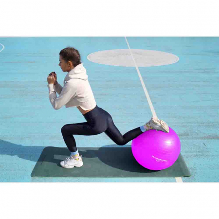 fitness-pro-gymball-power-system [1]