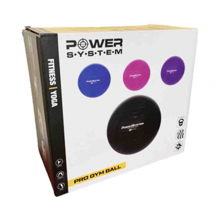 fitness-pro-gymball-power-system [2]