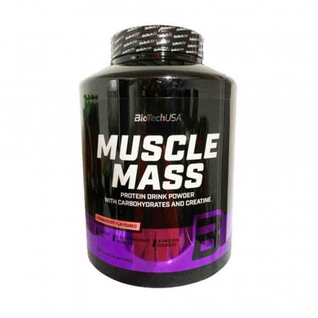 muscle-mass-gainer-biotechusa [3]