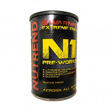 n1-pre-workout-nutrend [3]