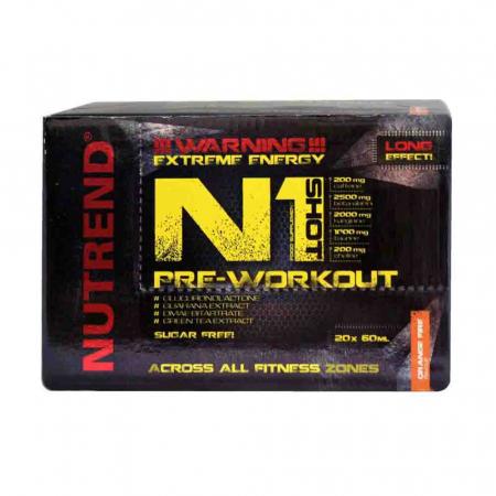 n1-pre-workout-shot-nutrend [1]