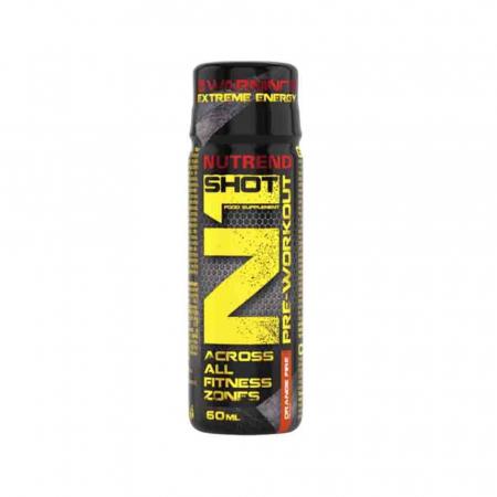 n1-pre-workout-shot-nutrend [2]