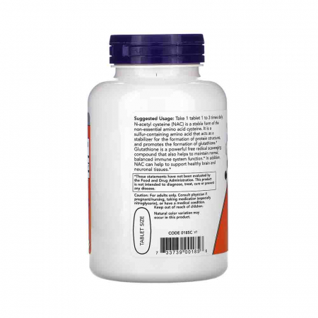 nac-n-acetyl-cysteine-1000mg-now-foods [1]