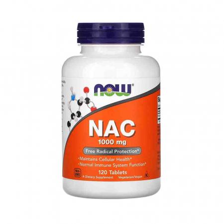 nac-n-acetyl-cysteine-1000mg-now-foods [0]