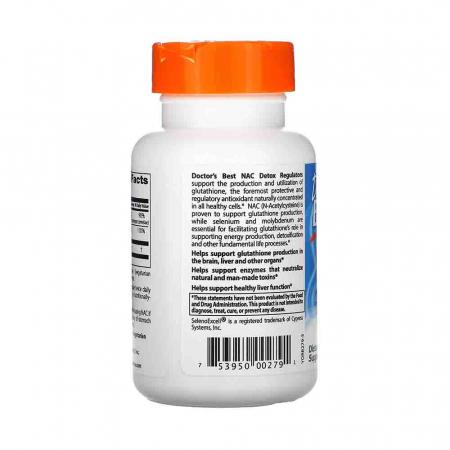 nac-detox-regulators-n-acetyl-cysteine-doctors-best [1]
