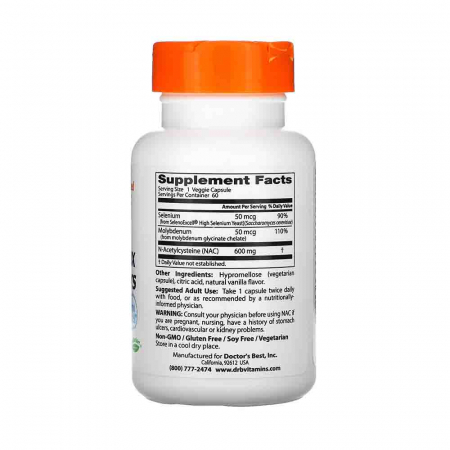 nac-detox-regulators-n-acetyl-cysteine-doctors-best [2]