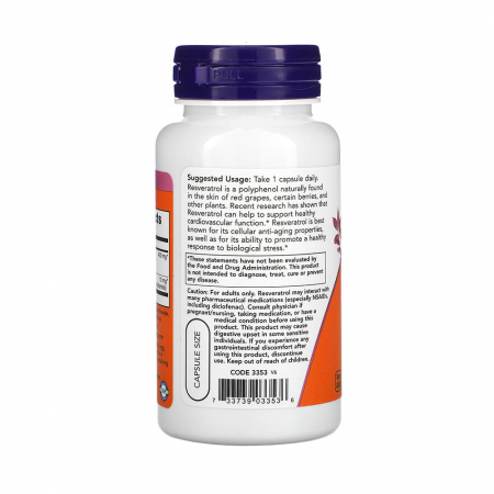 natural-resveratrol-200mg-now-foods [1]