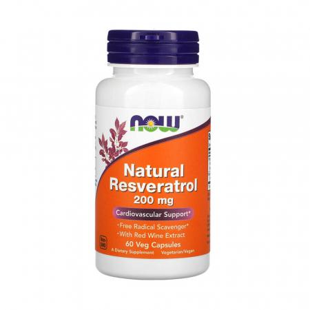 natural-resveratrol-200mg-now-foods [0]