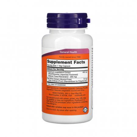 natural-resveratrol-200mg-now-foods [2]
