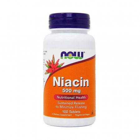 niacin-vitamina-b3-now-foods [0]