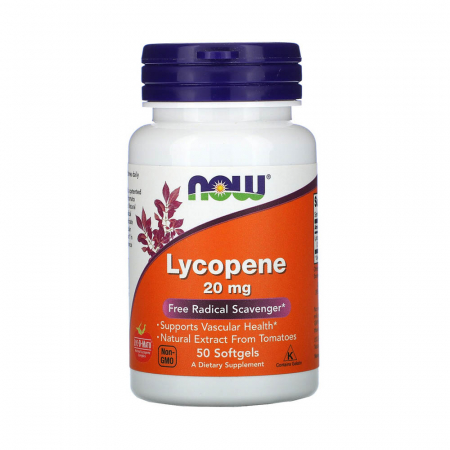 lycopene-20mg-now-foods [0]