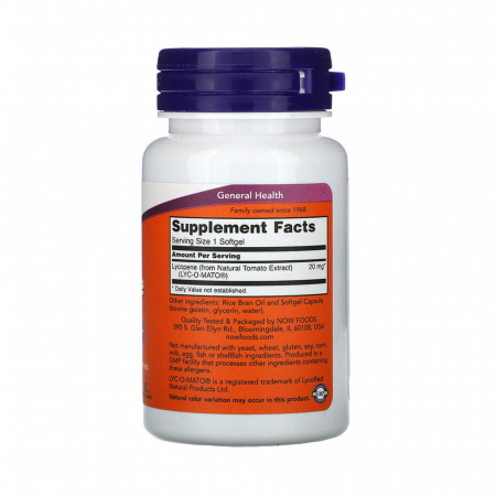 lycopene-20mg-now-foods [2]