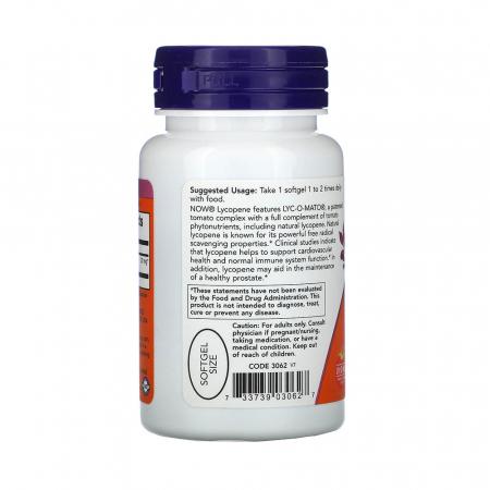 lycopene-20mg-now-foods [1]