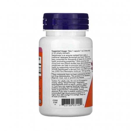 nattokinase-enzima-100mg-now-foods [1]