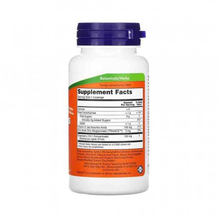 sambucus-zinc-c-now-foods [2]