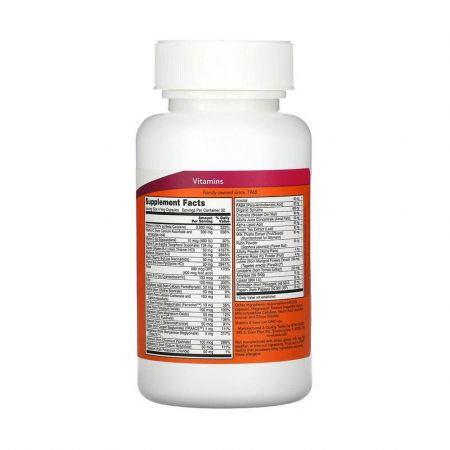 special-two-multi-vitamin-now-foods [2]