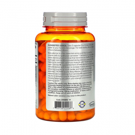 beta-alanine-750mg-now-foods [1]