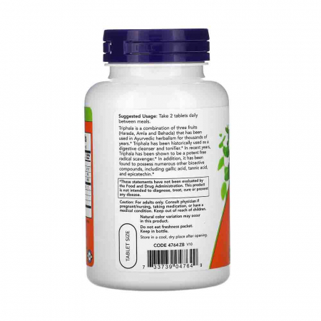 triphala-500mg-now-foods [1]