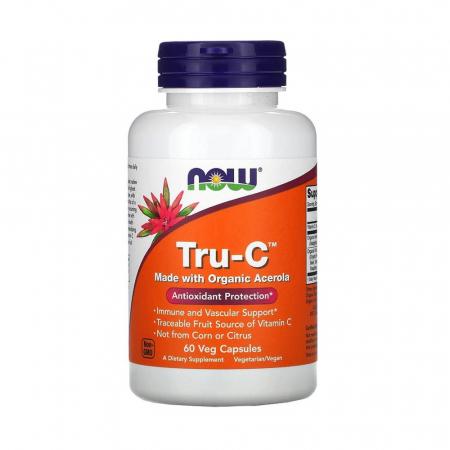 tru-c-with-acerola-now-foods [0]