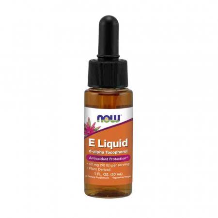 vitamin-e-liquid-now-foods [0]