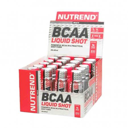 bcaa-mega-shot-nutrend [4]