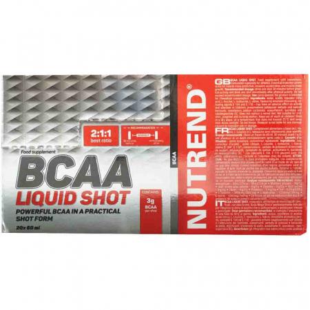 bcaa-mega-shot-nutrend [5]