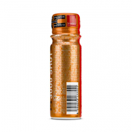 l-carnitina-3000-shot-nutrend [3]