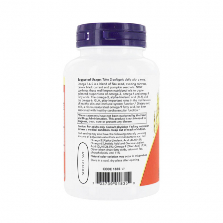 omega-369-now-foods [1]
