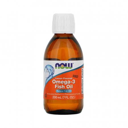 omega-3-fish-oil-liquid-now-foods [0]