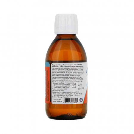 omega-3-fish-oil-liquid-now-foods [1]