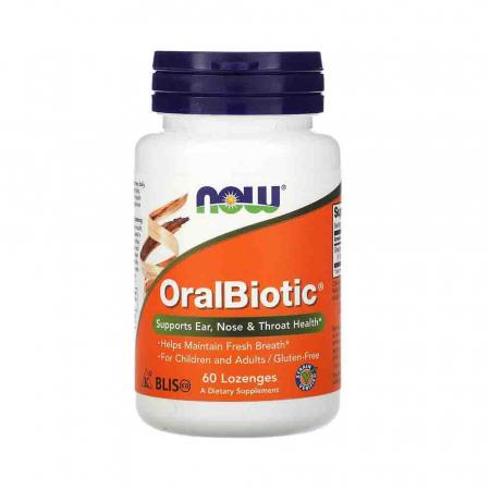 oralbiotic-now-foods [0]