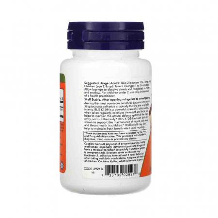 oralbiotic-now-foods [1]