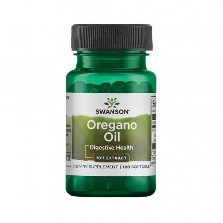 oregano-oil-extract-150mg-swanson [0]