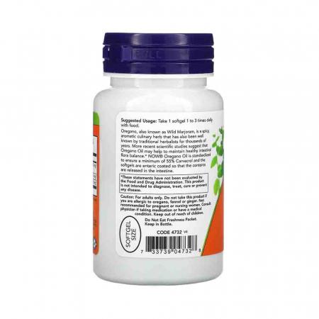oregano-oil-enteric-now-foods [1]