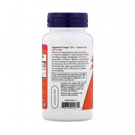 p-5-p-pyridoxal-5-phosphate-50mg-now-foods [1]