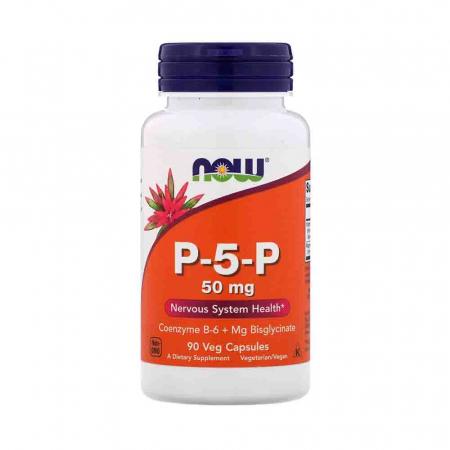 p-5-p-pyridoxal-5-phosphate-50mg-now-foods [0]