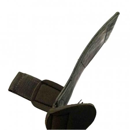crossfit-versatile-lifting-grips-power-system [3]