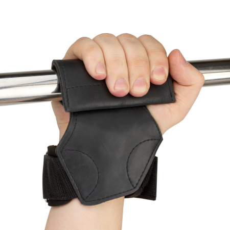 crossfit-versatile-lifting-grips-power-system [8]