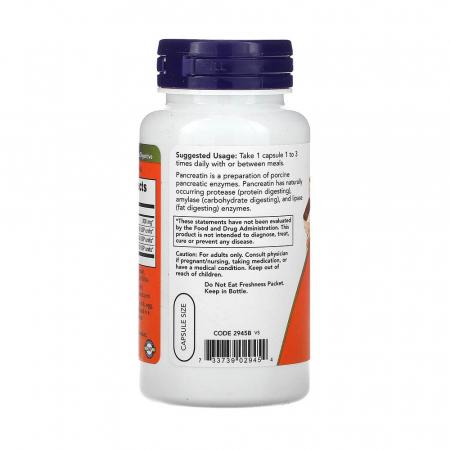 pancreatin-10x-200mg-now-foods [1]