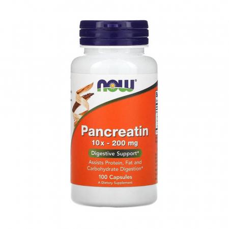 pancreatin-10x-200mg-now-foods [0]
