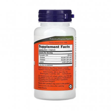 pancreatin-10x-200mg-now-foods [2]