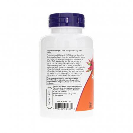 pantothenic-acid-now-foods [1]