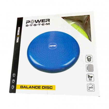 perna-de-aer-pentru-echilibru-power-system [3]