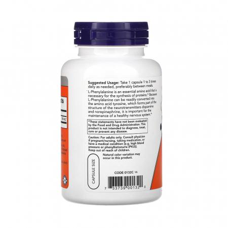phenylalanine-500mg-now-foods [1]