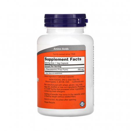 phenylalanine-500mg-now-foods [2]