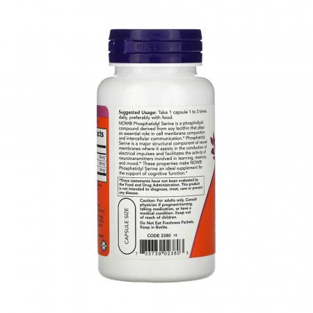 phosphatidyl-serine-100mg-now-foods [1]