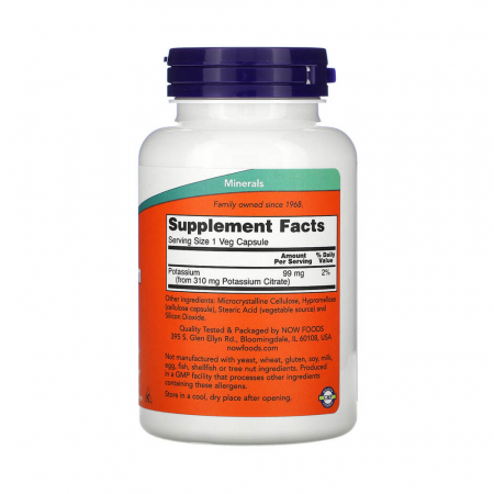 potassium-citrate-99mg-now-foods [2]